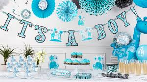 cheap party supplies unique baby shower themes decorating ideas frightening diy table
