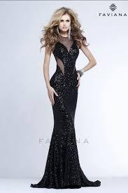 prom dress places vosoi com