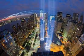 upcoming events tribute in light nyc monthly