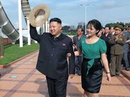 dictators u0027 wives meet 15 women married to the world u0027s biggest