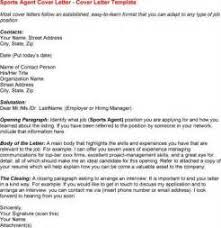 coaching cover letter examples cover letter sample college