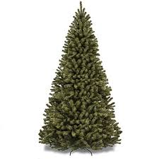 best artificial trees the best artificial christmas tree of 2018 your best digs