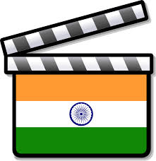 cinema of india wikipedia