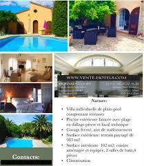 Hotel Bureau Vendre Hotel Bureau A Vendre Meilleur De Vente Hotel Cote D Azur Et Hotels