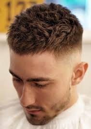 staggering hair cut picture ideas watchcustoms