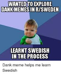 Sweden Meme - search sweden memes on me me info and news cryptocurrency