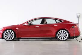 Average 3 Car Garage Size by Home Charging Installation Tesla Australia