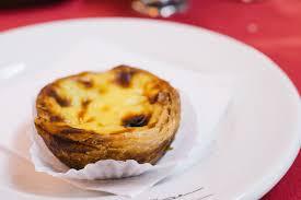 cuisine santos casa santos review portuguese restaurant serving feijoada in sao