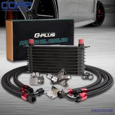 nissan 350z turbo kit uk compare prices on nissan parts accessories online shopping buy