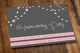 Housewarming by The Most Popular Housewarming Invitation Cards 98 About Remodel