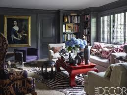 20 olive green paint color u0026 decor ideas olive green walls