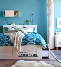 Bedroom Paint Colors Pinterest by Small Room Paint Ideas U2013 Alternatux Com
