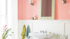 Coral Color Bathroom Rugs with Bathroom Coral Bathroom Rugs And Mats Sets Gray Towels