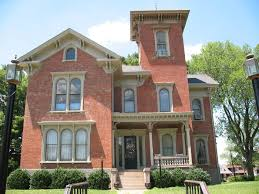 italianate style house decor italianate architecture style features house characteristics