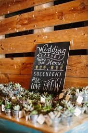 best 25 plant wedding favors best 25 plant wedding favors ideas on succulent