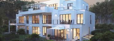 3d architektur visualisierung 3d visualisierung immobilienmarketing 3d modelling rendering