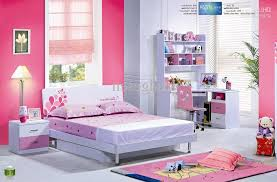 cheap kids bedroom sets murphy bed made of wood black wood