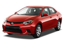 toyota 2016 models usa 2015 toyota corolla reviews and rating motor trend