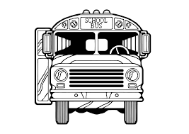 party bus clipart bus clipart preschool china cps