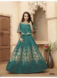 buy cap and gown buy online anaya cap style anarkali suits 28002