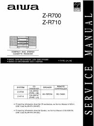 cx zr710