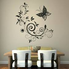 wall ideas decorating astounding decoration wine painting metal