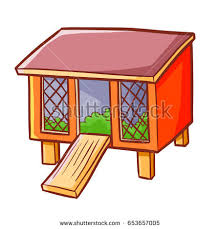 hutch stock images royalty free images u0026 vectors shutterstock