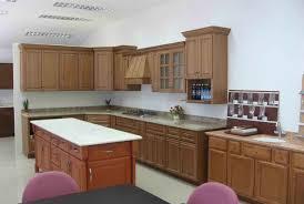 kitchen cabinet to go cabinet impressive remodeling kitchen ideas best kitchen