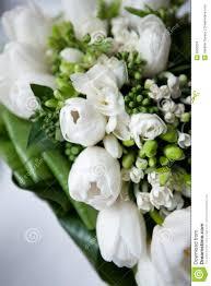 fleurs blanches mariage bouquet fleur blanche mariage fleurs en image