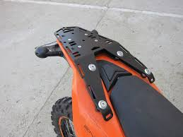 ktm 690 enduro parts free shipping u2013 ktm twins