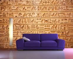 self adhesive egyptian hieroglyphics egypt decorating photo wall self adhesive egyptian hieroglyphics egypt decorating photo wall mural wallpaper peel and stick art 105