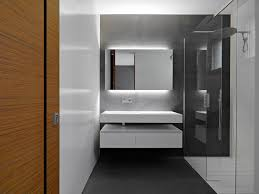 interior design minimalist 5 tips for minimalist bathroom interior design for small space