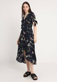 maxi dresses dresses zalando uk