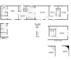 2 d as built floor plans clayton homes of tallahassee fl available floorplans