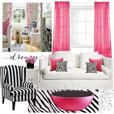 zebra living room set zebra living room home design ideas and pictures