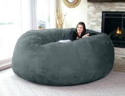 bean bag sofa bed bean bag sofa bed with pillow and blanket www cintronbeveragegroup com