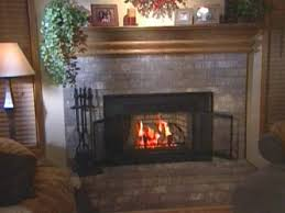 Electric Fireplace Insert Installation by Total Cost For Installation Of Gas Fireplace U2013 Fireplaces