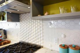 houzz kitchen tile backsplash kitchen backsplash houzz home decorating interior design bath
