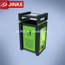 electric trash compactor electric trash can electric trash compactor vegelfamily info