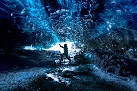 Iceland Expert Ice Cave Tour Adventure Ga1