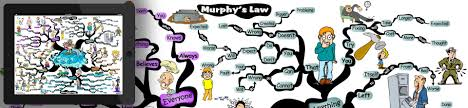 Unlucky Things What Is Murphy U0027s Law Is It Destined To Bring You Bad Luck