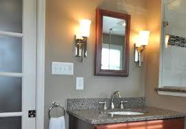 Light Switch Bathroom Bathroom Vanity Light With Switch S Ing Bathroom Vanity Light With