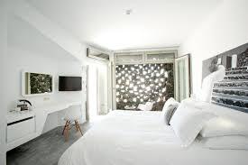 grace santorini hotel u0026 villa thingk thingk