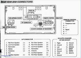 1990 lincoln alternator wiring diagram 1990 wiring diagrams