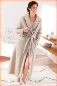 robe de chambre femme robe de chambre femme unique robe de chambre chaude 34368