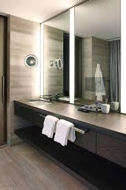 bathroom 47 bathroom vanity bathroom corner sink cabinet white