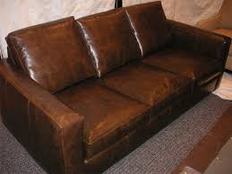home the leather sofa company and custom leather couches 37477