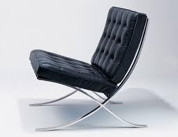 Art Deco Chaise Art Deco U0026 Art Nouveau Roos International Ltd