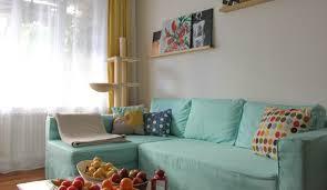 recouvrir un canapé recouvrir canapé ikea le carnet de maurine une aventure