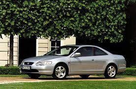 2002 honda accord v6 coupe honda accord coupe specs 1998 1999 2000 2001 2002